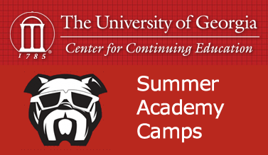 creative writing camps in georgia Teen creative writing residency summer camp employee relations dissertation topics program offers creative writing camps in georgia writers workshops and mentorship.